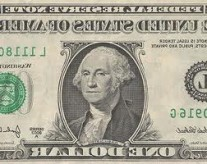 DollarWashington