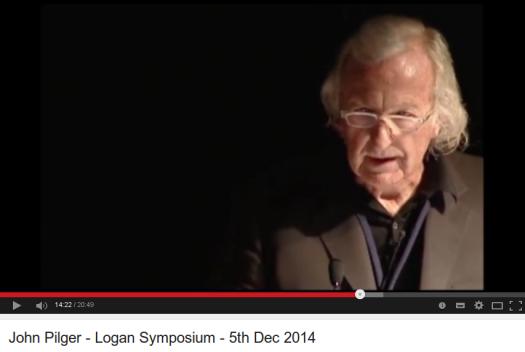 Logan_Symposium
