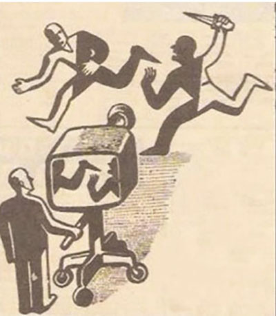 Medien_desinform