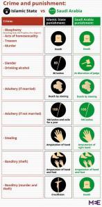 20150123_saudi_0