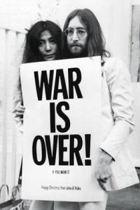 john-lennon-yoko-ono-poster-war-is-over-kaufen-john-lennon-2011818102440